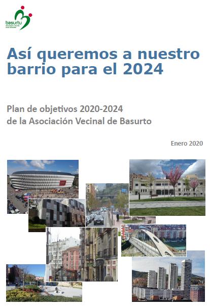 objetivos 2020_24