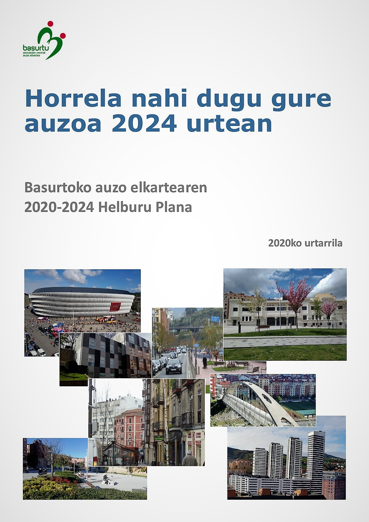 2020_24 helburuak